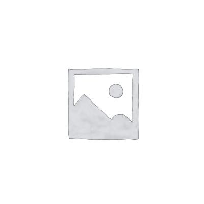 64012035-LITERATURA ESPAÑOLA DEL RENACIMIENTO