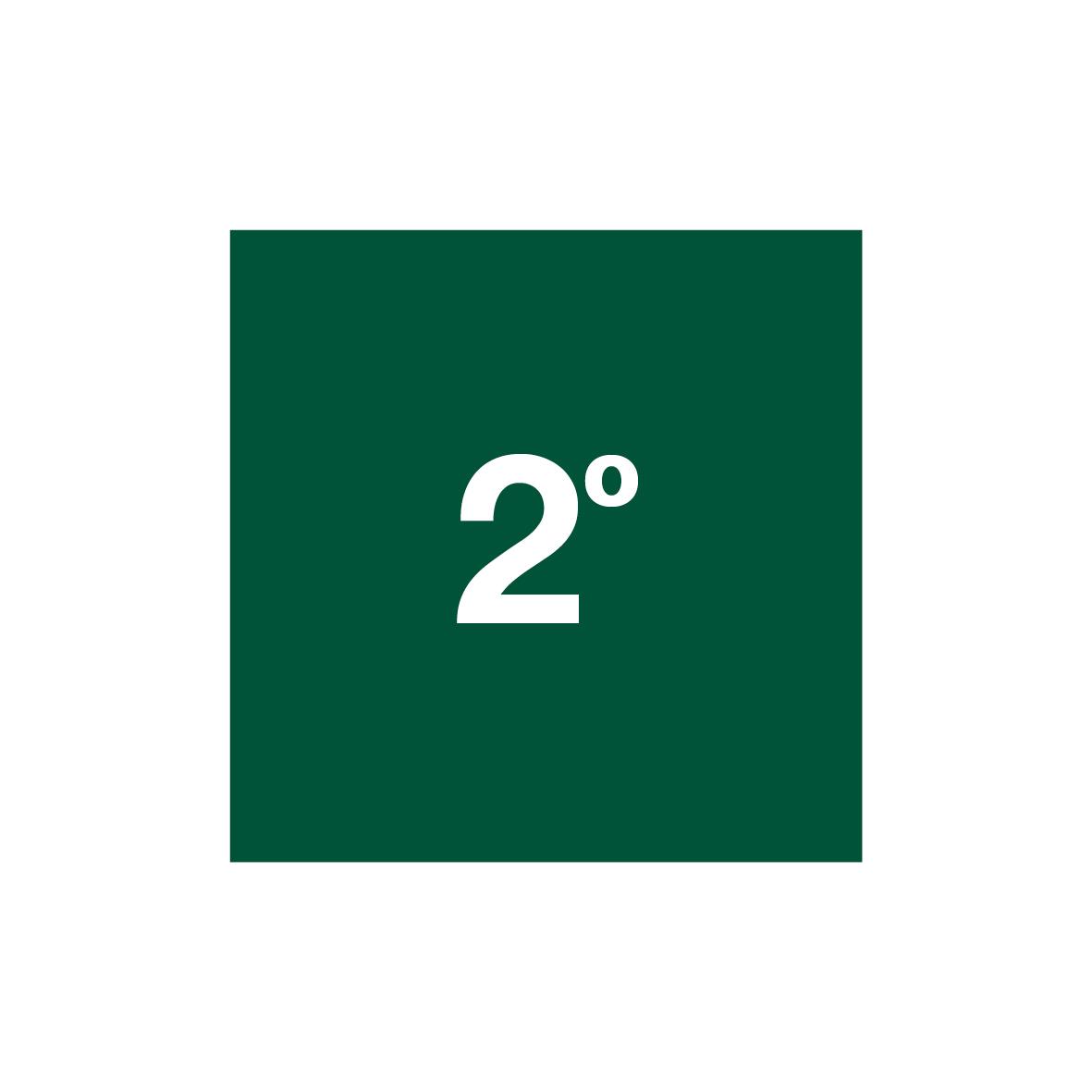 2º CURSO CC. JURÍDICAS DE LAS ADMINISTRACIONES PÚBLICAS