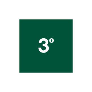 3º CURSO SOCIOLOGÍA
