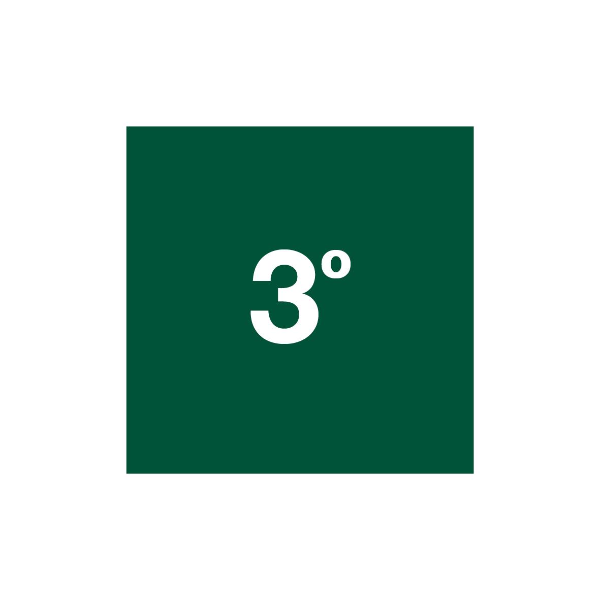 3º CURSO CC. JURÍDICAS DE LAS ADMINISTRACIONES PÚBLICAS