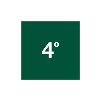 4º CURSO ANTROPOLOGÍA SOCIAL Y CULTURAL