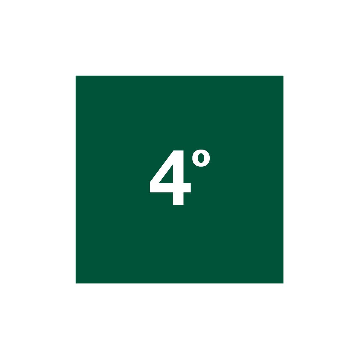 4º CURSO DERECHO