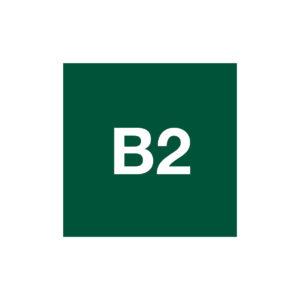 04790037-NIVEL AVANZADO B2