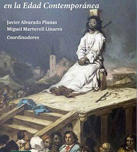 66041041-Historia del Delito y del Castigo en la Edad Contemporánea