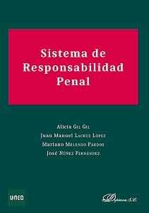 66041064-Fundamentos del sistema de responsabilidad penal