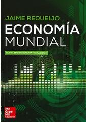 65902015-ECONOMÍA MUNDIAL