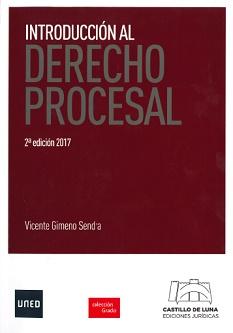 66021044-INTRODUCCIÓN AL DERECHO PROCESAL (DERECHO)