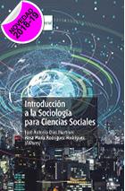 69011017-Introducción a la Sociología