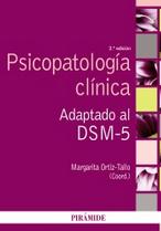 66042052-PSICOPATOLOGÍA FORENSE